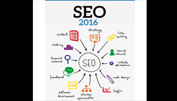 Essential Search Engine Optimization Strategies in 2016 Amazon Book